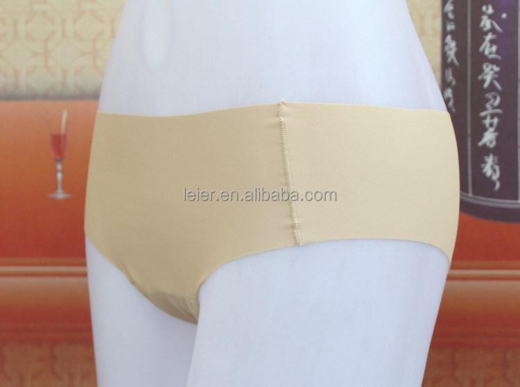 46239df8d5 China boyshort sets wholesale 🇨🇳 - Alibaba