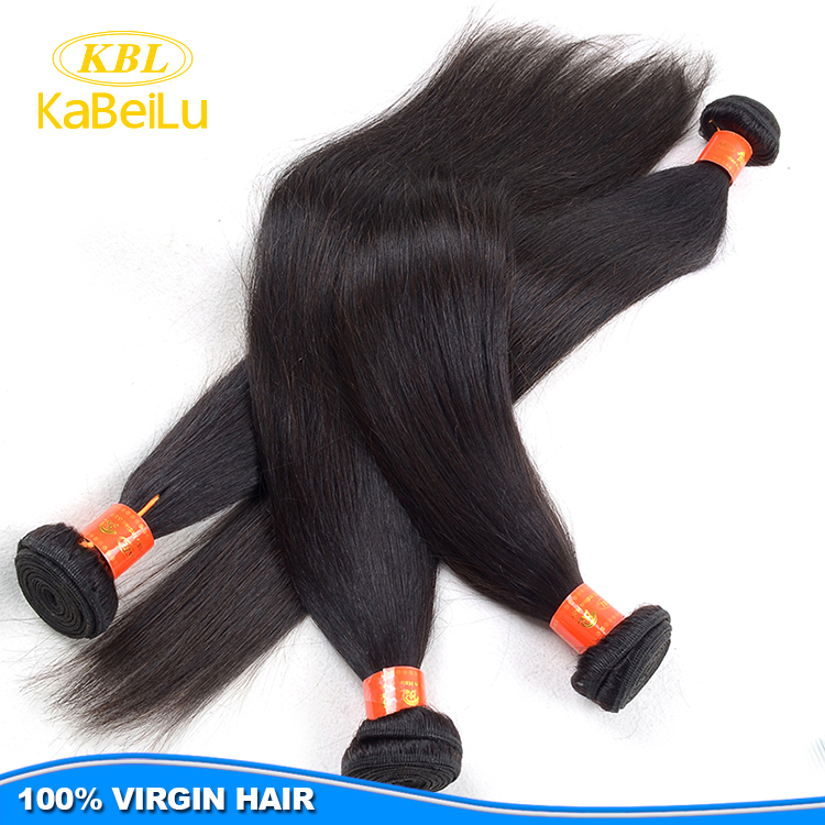 Wholesale different types of wavy weave hair darling hair products, supply top quality corkscrew weaving hair extension