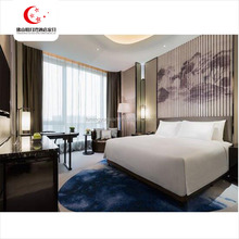 grand hyatt hotel furniture oversized bedroom customized furniture