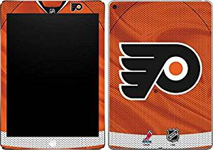 NHL Philadelphia Flyers iPad Air 2 Skin - Philadelphia Flyers Jersey Vinyl Decal Skin For Your iPad Air 2