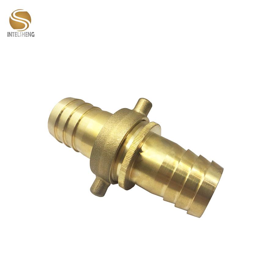 1//8 Inch BSP Female Hose Tails 10 Bar to 6mm//8mm Tube For Pressure Gauges Hoses