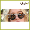 3D hologram sun glasses cool NEW poker glasses