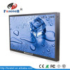 Factory outlet cctv small size 10.4inch lcd monitor with rca input