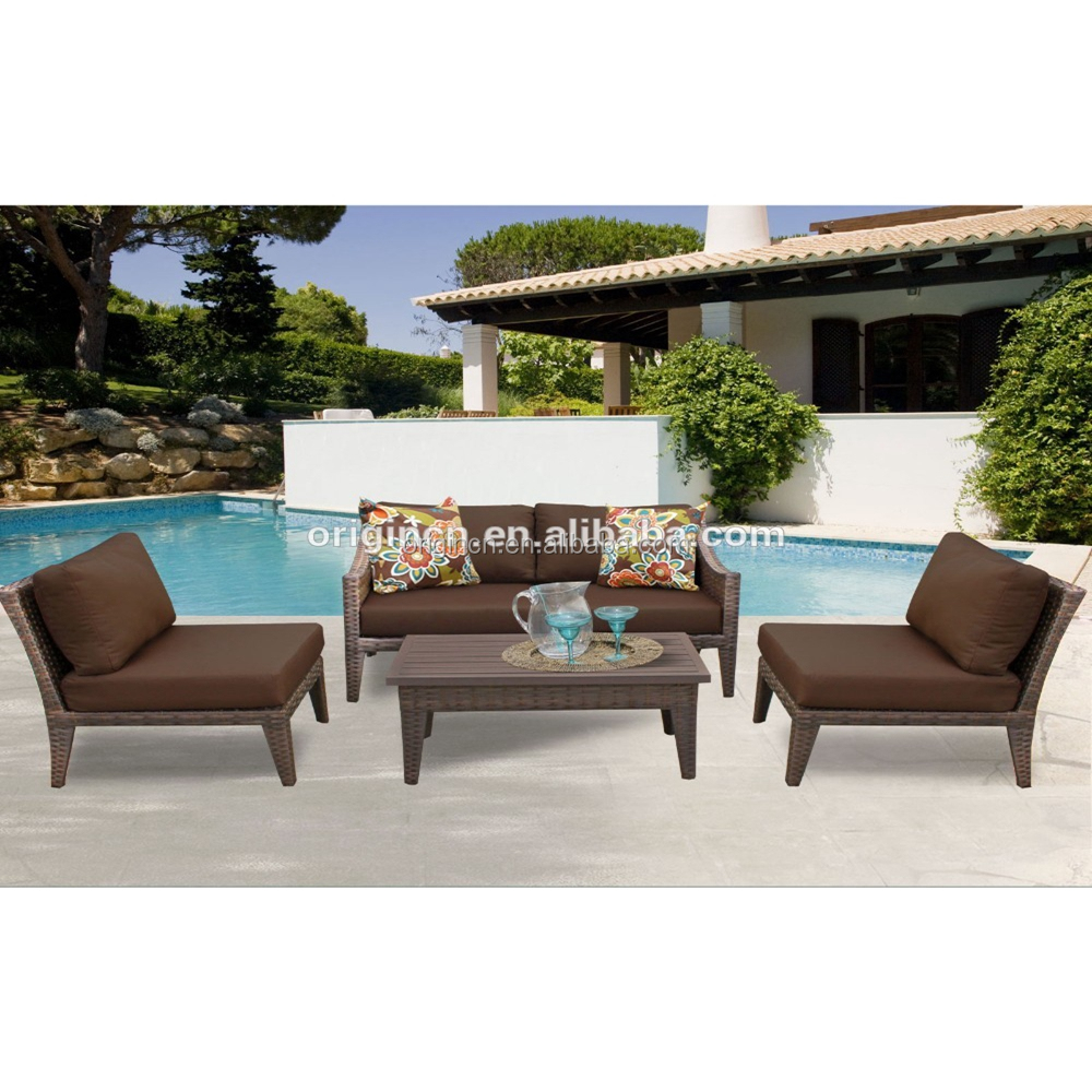 Jardin Coffee Jardin Coffee Suppliers And Manufacturers At  # Muebles Rattan Medellin