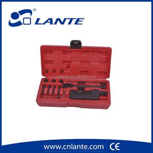 Chain Cutter Breaker Riveting Rivet Tool for Motorcycle/CAM Drive/ATV/Bike