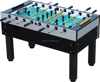 garlando human table football