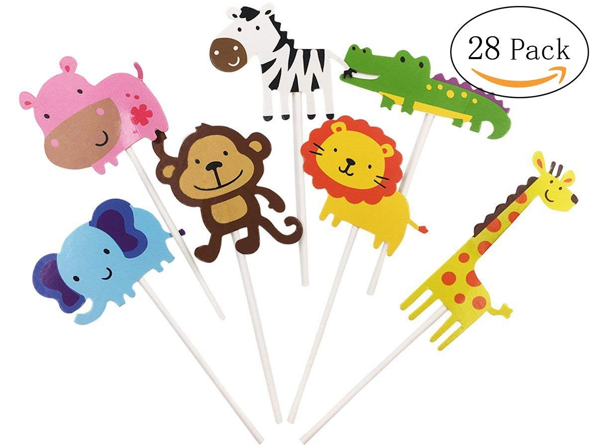 Cheap Kids Party Food, find Kids Party Food deals on line at Alibaba.com