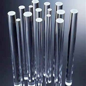 best price of capillary quartz rod
