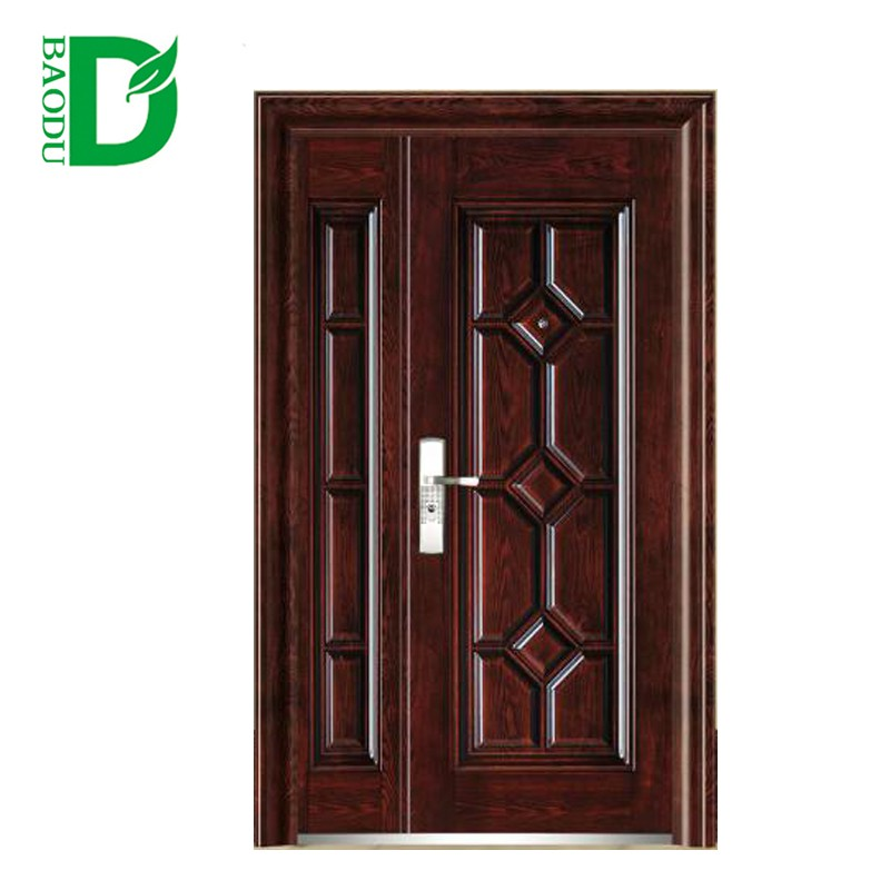 exterior double doors lowes. Lowes Metal Double Doors Exterior, Exterior Suppliers And Manufacturers At Alibaba.com