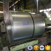 China manufacture ST12 ST13Cold rolled grain oriented silicon steel price en 10130 dc01 Cold Rolled Steel Coil narrow coil