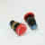 16mm ip44 Waterproof Emergency Stop mushroom push button switch  waterproof