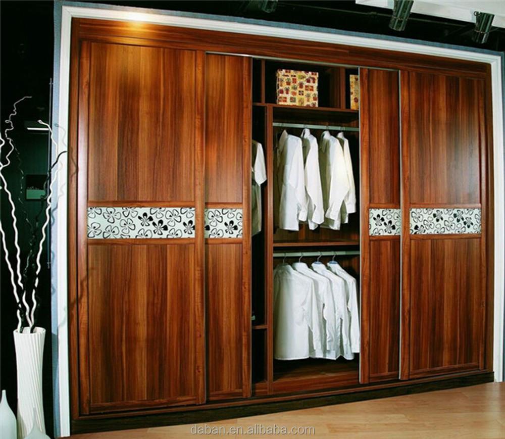 build your own sliding wardrobe design cheap wardrobes uk. Black Bedroom Furniture Sets. Home Design Ideas