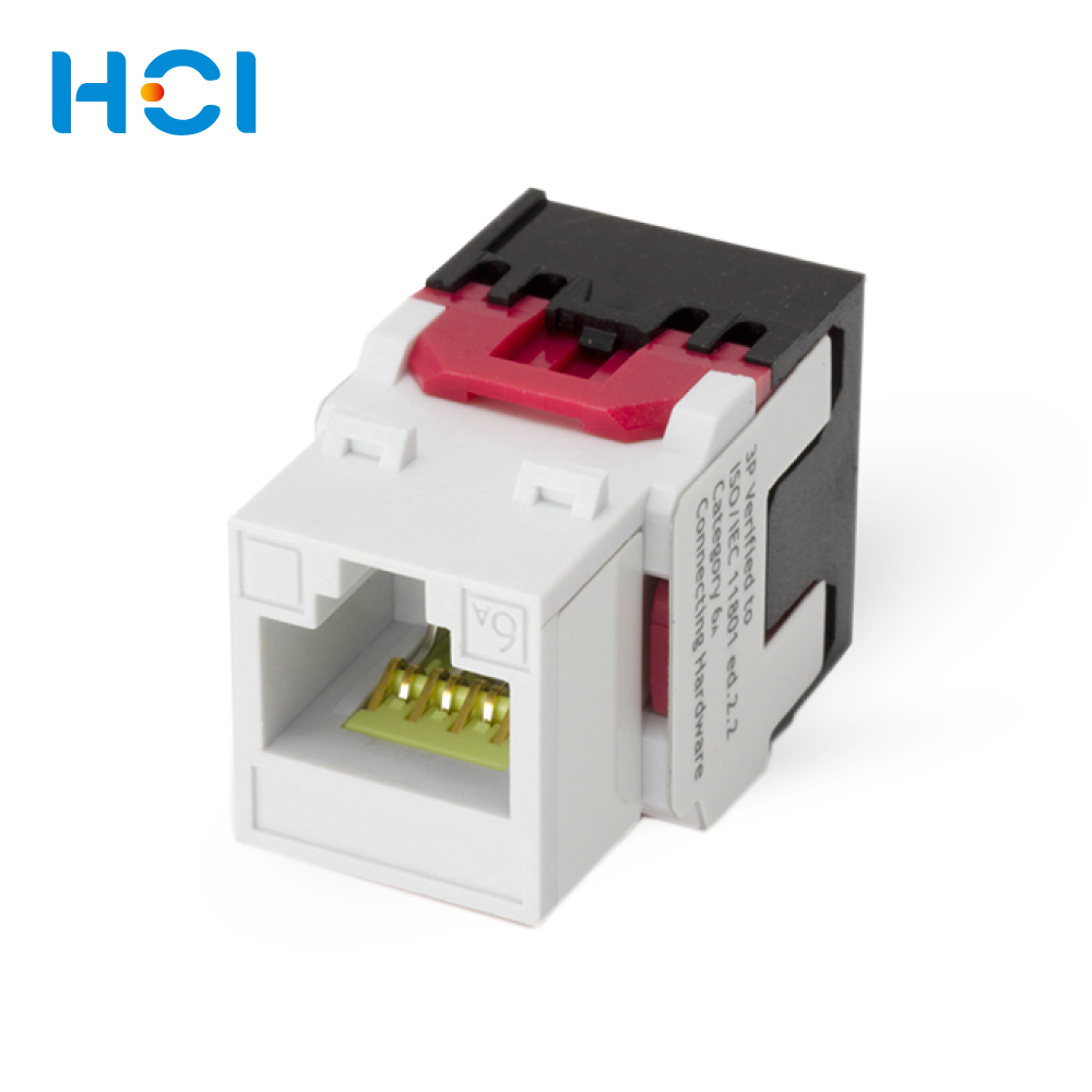 Modular Wired Jack Suppliers And Manufacturers 4p4c Connector Wiring Diagram At