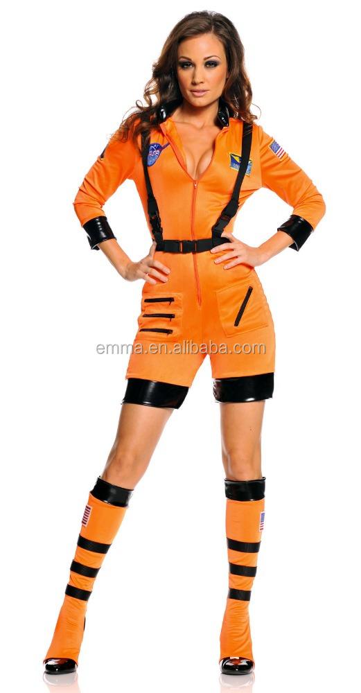 astronaut costume women - HD951×1646