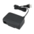 Brand New AC Adaptor Charger Power Supply Wall Power Power Adapter US Plug For N64 Console