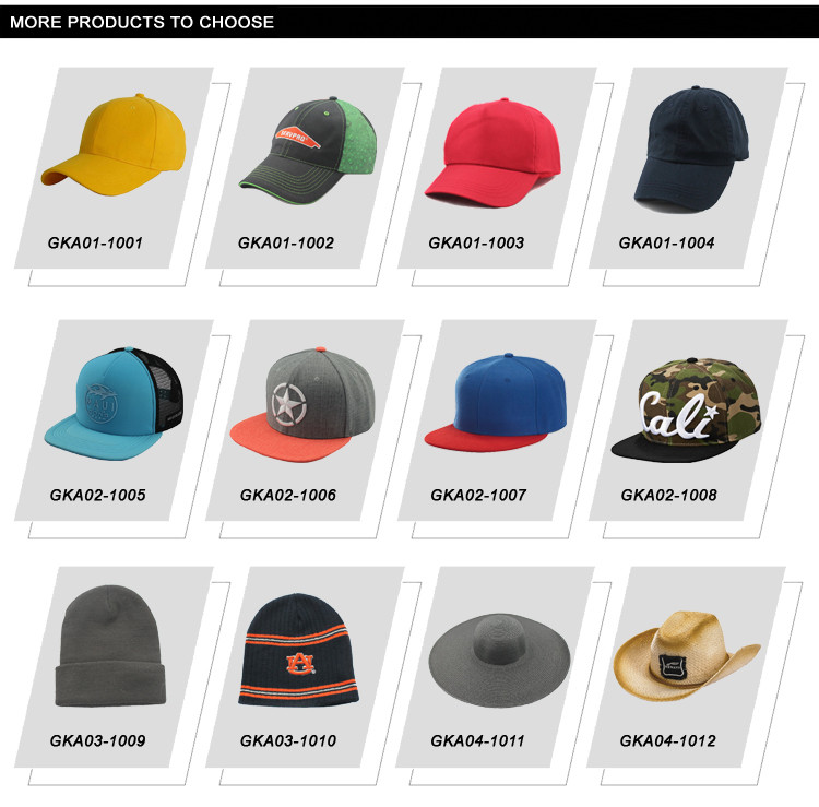 2aa82e84 Custom Rubber Printing 100% Polyester 5 Panel Mesh Snapback Hats ...
