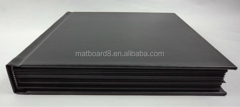 4x65x78x 10 Wedding Album In Leatherfabric Or Linen Buy Wedding