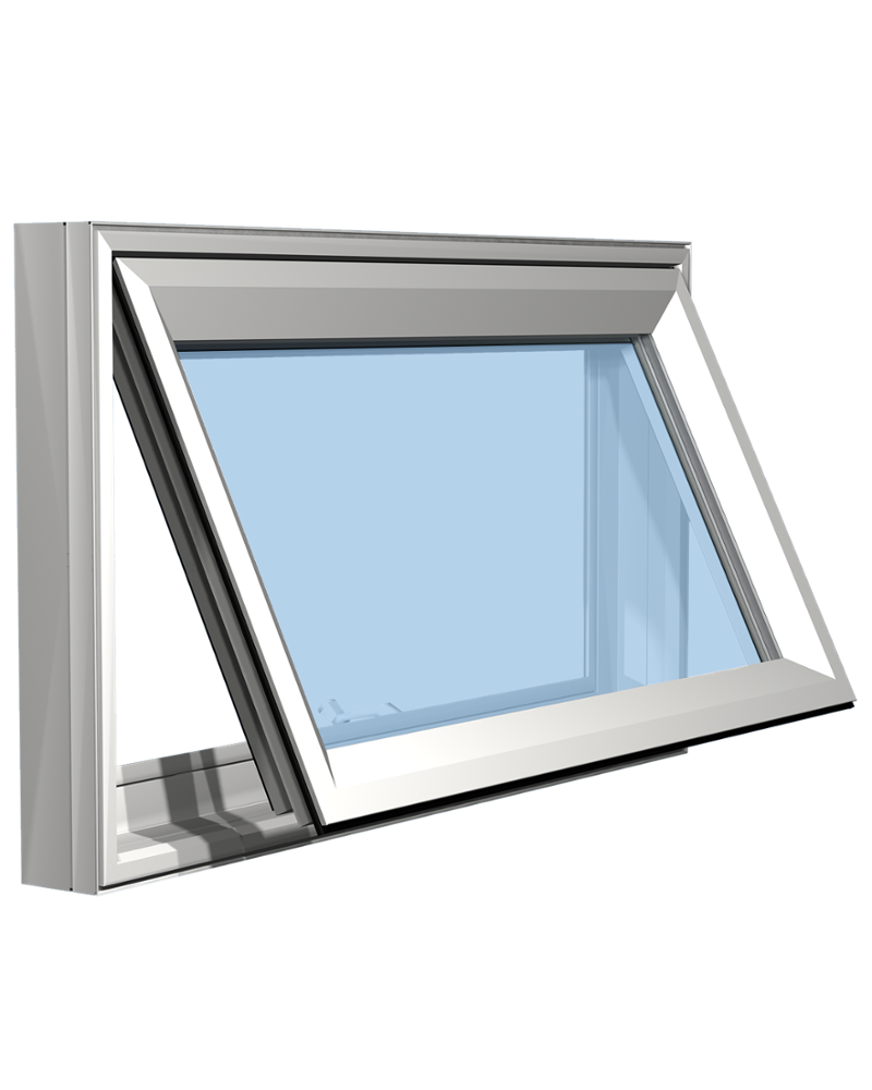 Image result for picture windows for sale