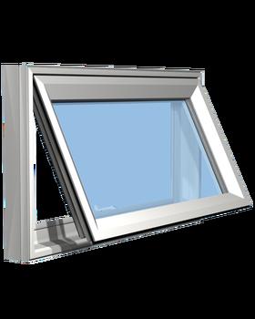 Cheap House Small Windows For Sale Bathroom Window ...