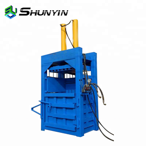 High Quality plastic bottle bale opener machine for factory price