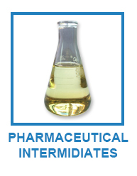 Corrosion Inhibitors And Chelating Agents DTPMPA CAS 15827-60-8