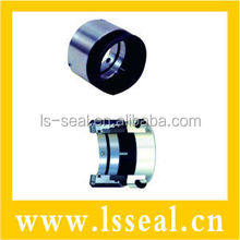 High function single end face Mechanical Seal