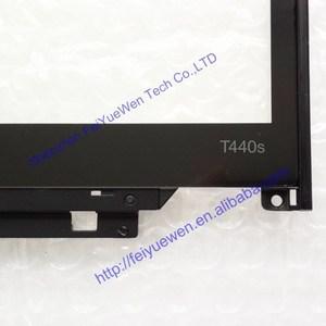 For Lenovo T440s Touch Screen Digitizer, For Lenovo T440s