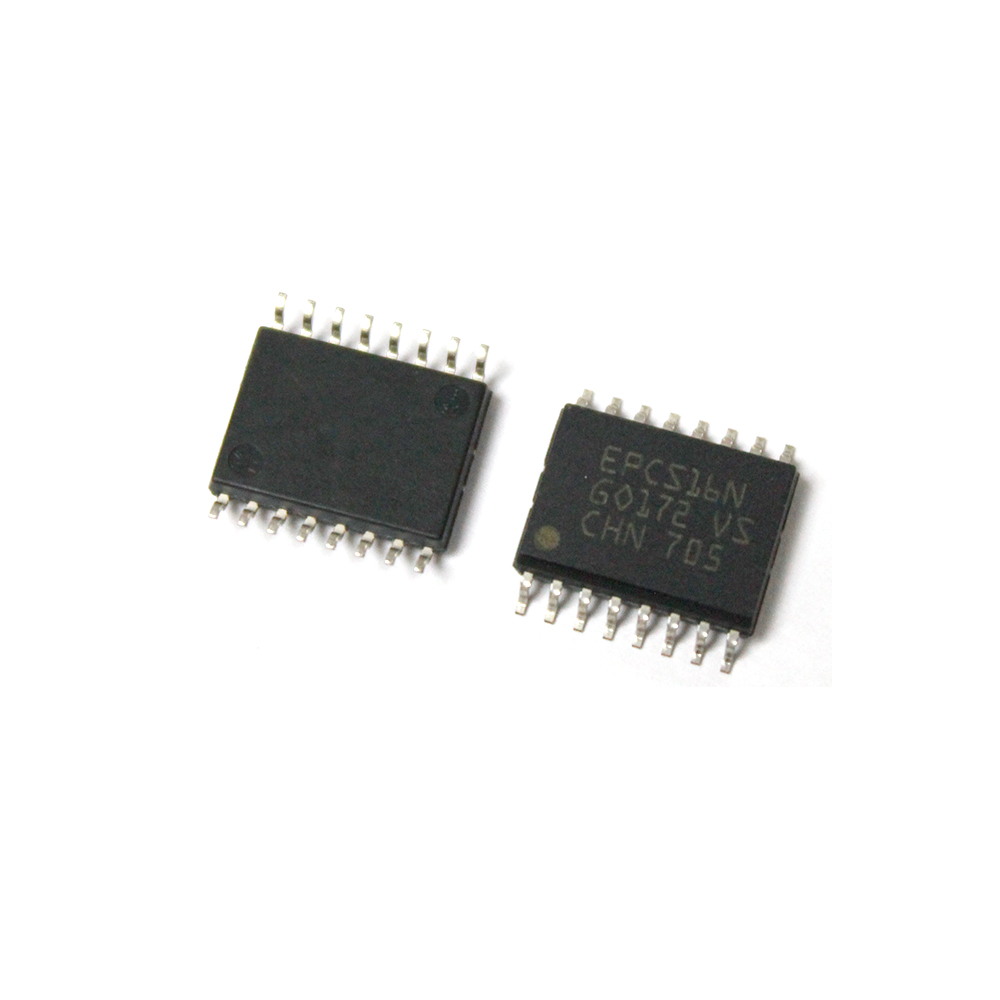 China Driving Circuit Products Amplifier Board Using La4508 Manufacturers And Suppliers On