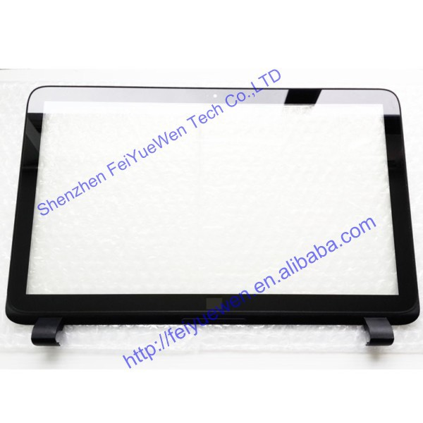 For Hp Pavilion 15-p021ca Laptop Digitizer Touch Screen Replacement - Buy  For Hp Pavilion 15-p021ca Laptop Digitizer Touch Screen,For Hp Pavilion
