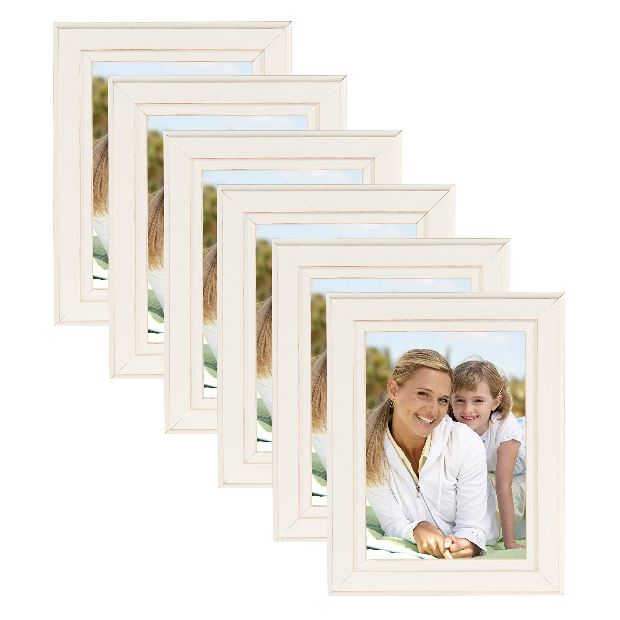 Cheap Cheap White Wood Picture Frames, find Cheap White Wood Picture ...