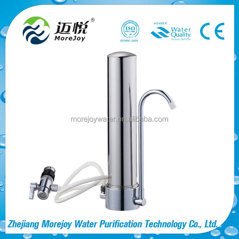 ceramic water filter ceramic water filter suppliers and at alibabacom - Ceramic Water Filter