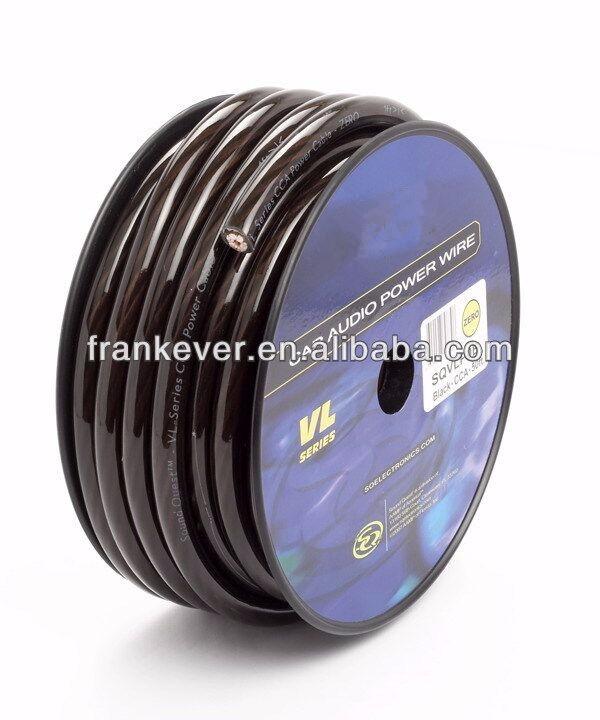car audio power cable.jpg
