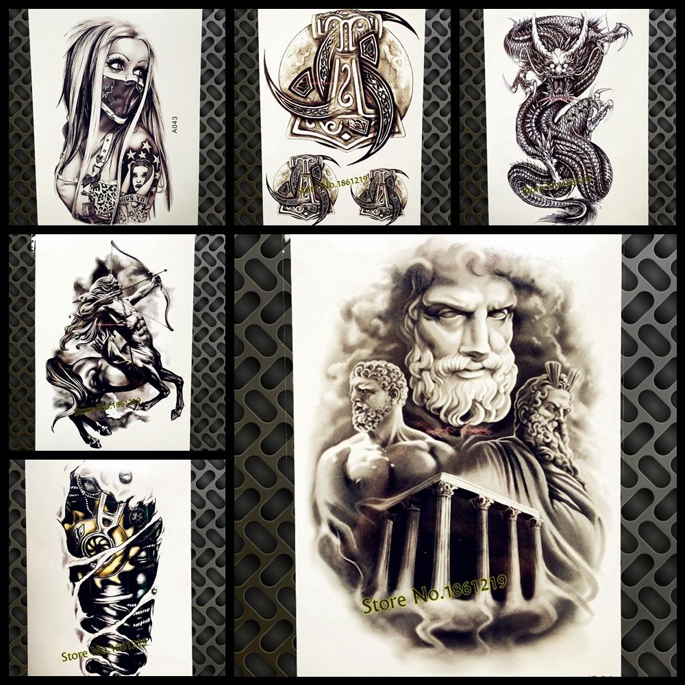 achetez en gros dieux grecs grec mythologie en ligne des grossistes dieux grecs grec. Black Bedroom Furniture Sets. Home Design Ideas