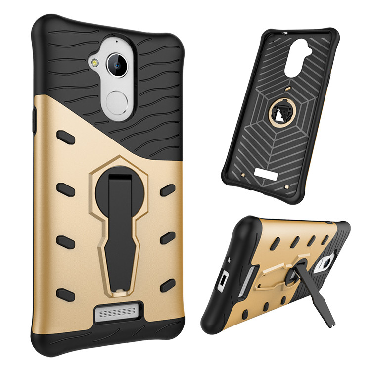 hot sell case for coolpad note 5 sniper case shockproof case back cover for  coolpad, View note 5 back cover, Roiskin Product Details from Roiskin (GZ)