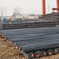 12mm iron rod price reinforced concrete for construction iron