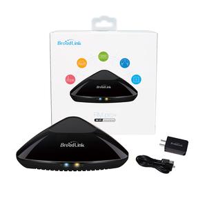 Broadlink Wifi Smartphone Remote Control, Broadlink Wifi