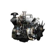 China Turbo Engines Engines, China Turbo Engines Engines
