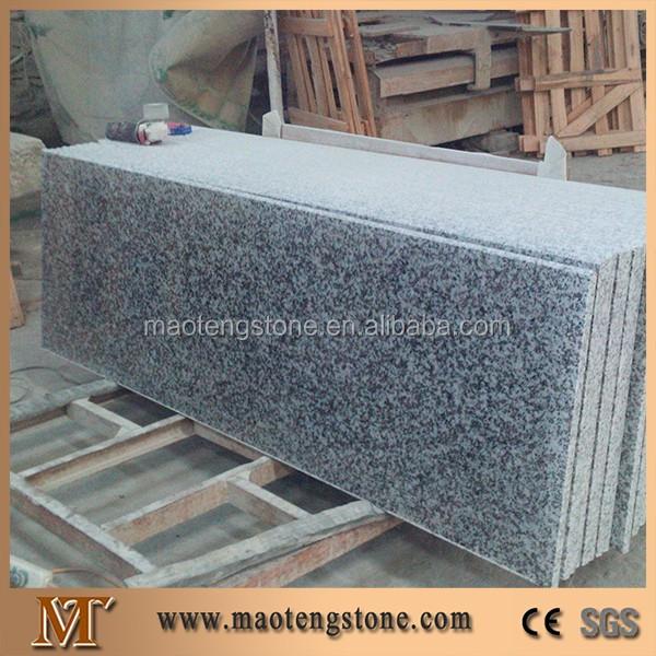 Wholesale Cheap G439 Pre Cut Kitchen Chinese Granite