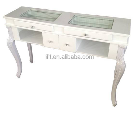 Exceptional Nail Bar Tables, Nail Bar Tables Suppliers And Manufacturers At Alibaba.com