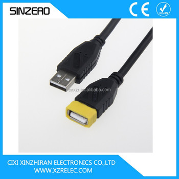 Usb Cable Wiring Diagram Usb Splitter Cable 2 Female 1 Male Usb - Repair Wiring Scheme