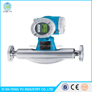 promass flowmeter promass flowmeter suppliers and manufacturers at rh alibaba com Promass 80 Manual Promass F