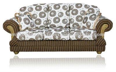 Vs Rado - Chesterfield Pu Sofa,Modern Sofa,Antique Victorian Sofa ...