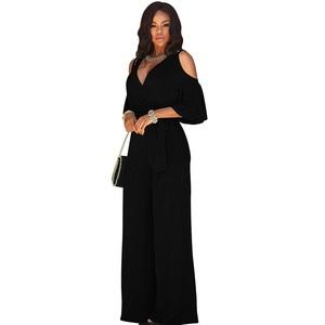 38ecc3cc7b Hot-Sales-One-Piece-Short-Sleeve-Women.jpg_300x300.jpg