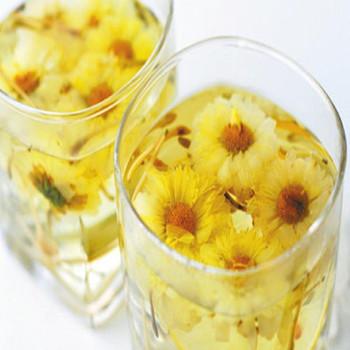 Chinese organic dried flower tea wild chrysanthemum tea buy chinese organic dried flower tea wild chrysanthemum tea mightylinksfo