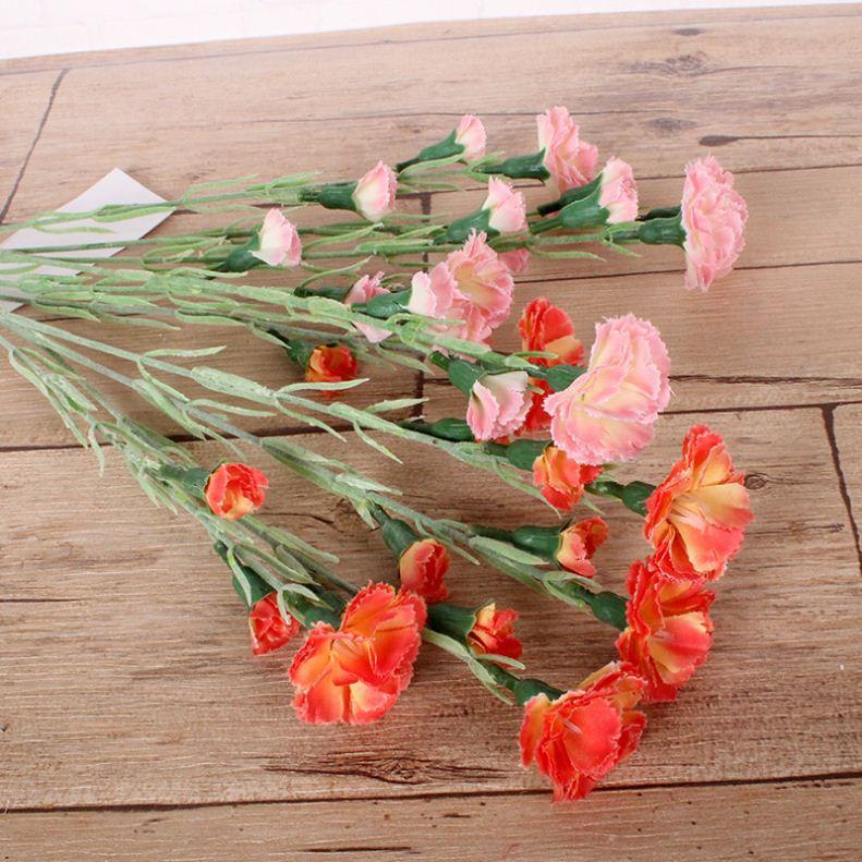Artificial flowers london wholesale artifici suppliers alibaba mightylinksfo