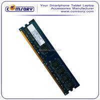 4GB(2x2GB) DDR2-800 PC2-6400 Non-ECC Unbuffered Desktop PC Memory(RAM 240-pin