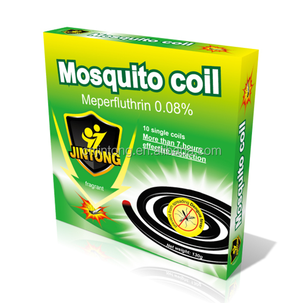 mosquito coil best mosquito repell