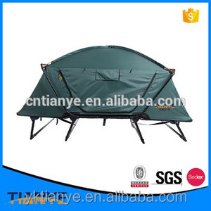 2017 Hot Sale Camping bed tent