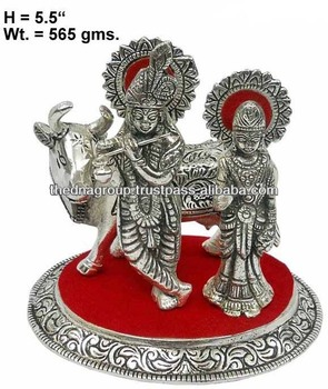 Home decorative metal craft items buy home decorative for Decoration items made at home