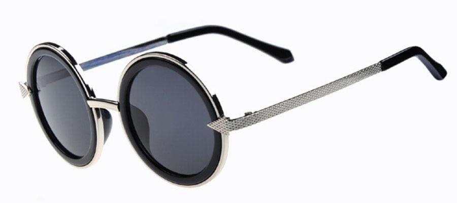 f9909c39fe Catálogo de fabricantes de Knockaround Gafas/anteojos Sol de alta calidad y Knockaround  Gafas/anteojos Sol en Alibaba.com